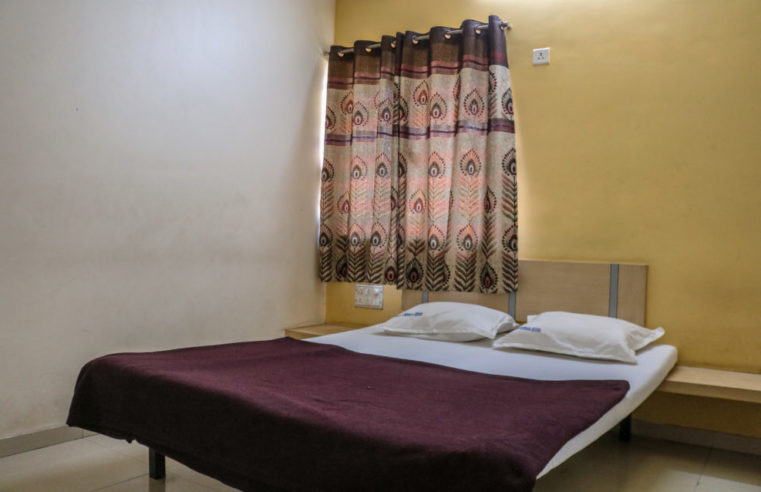 Budget Hotels in Kolhapur