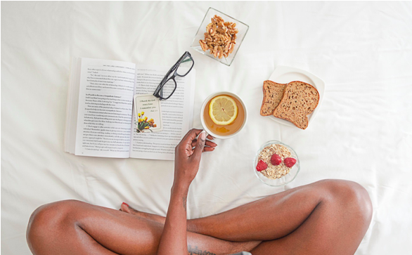 Follow These 7 Tips to Shift to a Healthier and Better Lifestyle