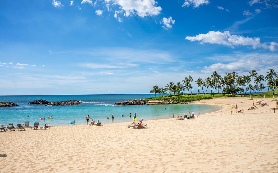 The Beauty of Haleakala National Park on Maui, Hawaii