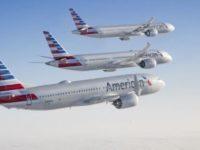 American Airlines.jpg