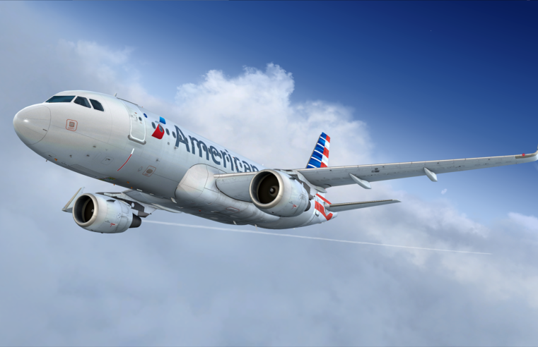 American Airlines Reservations - American Airlines Contact Number.jpg
