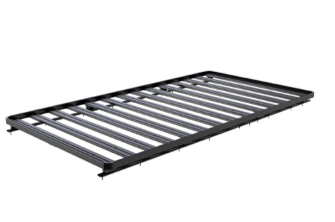 How to Select and Decide on the Right Universal Roof Rack for Your Vehicle