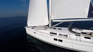 Yacht Rental Dubai – a way to ecstasy and exultation