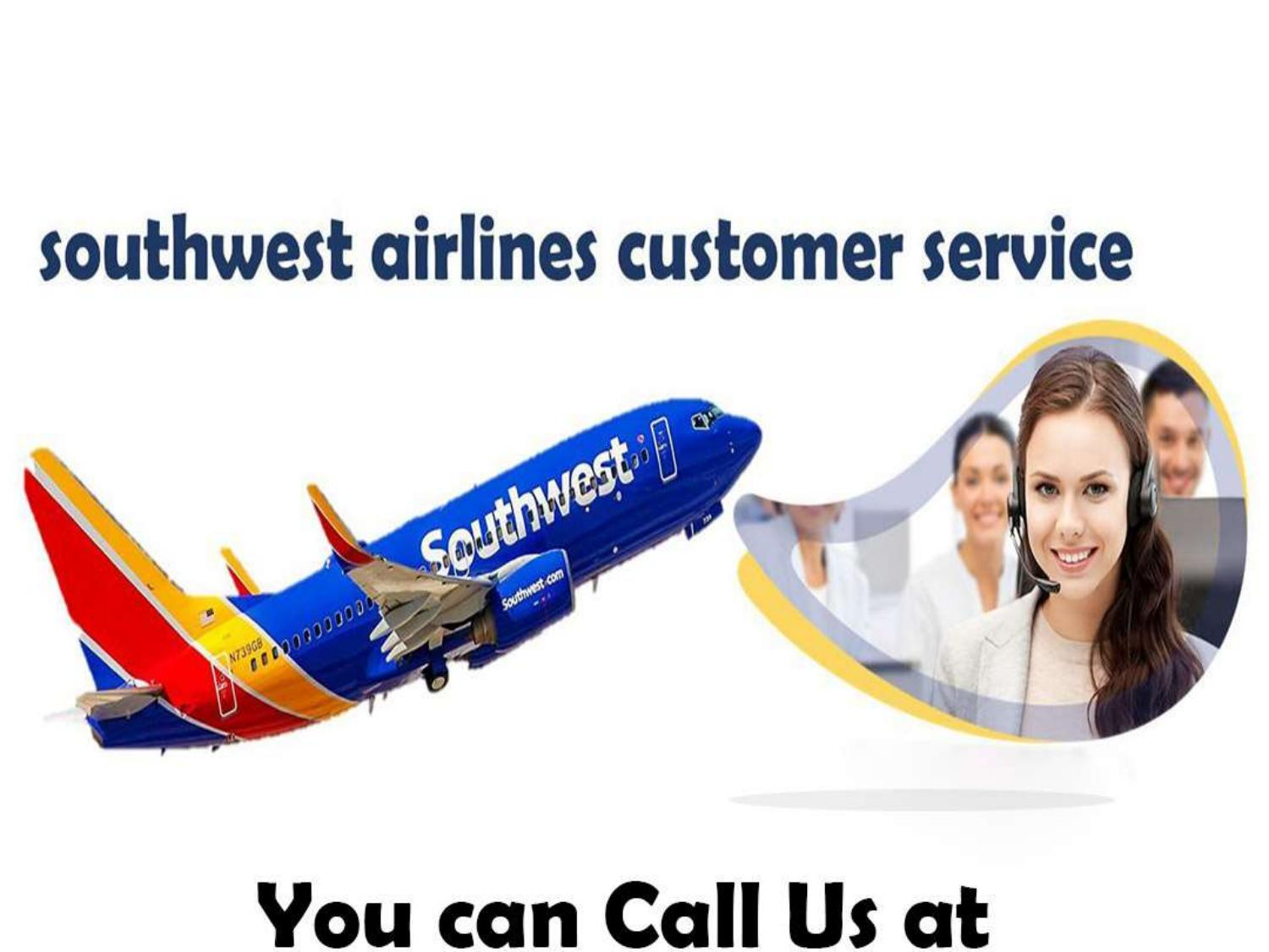 Dial Southwest Airlines Customer Service -Book your Tickets .jpg