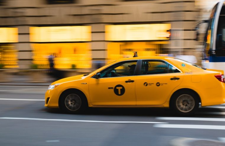 Cab booking tips