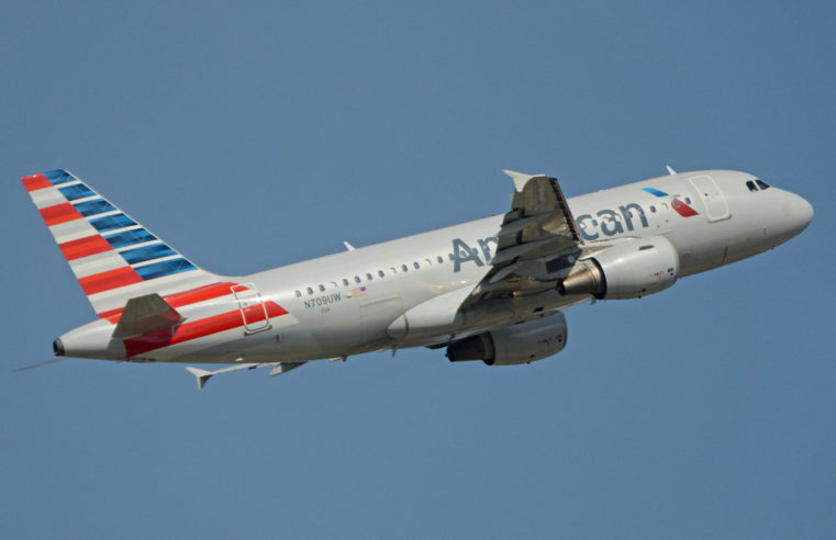 Know about American airlines service