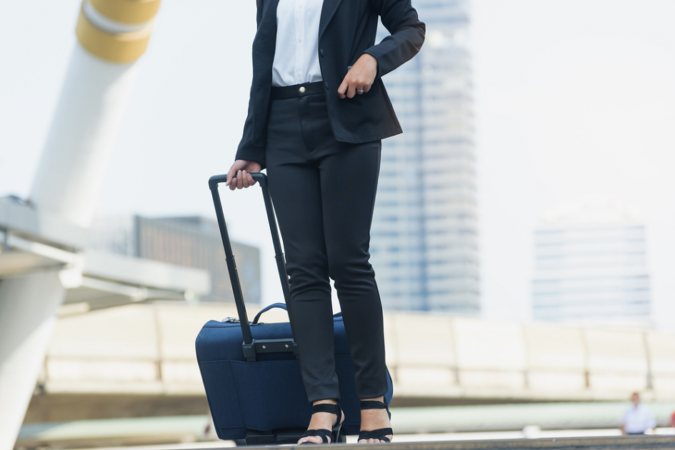 Is taking out a personal loan for traveling a good or bad idea?