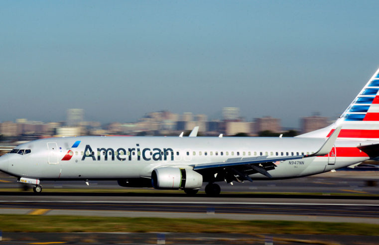 Know about the Amerincan airlines reservations