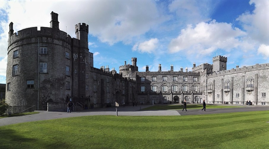Kilkenny Historic Travel: 4 Must-See Heritage Spots In The Heart Of Ireland's Ancient East