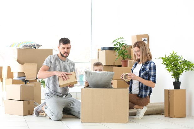 packers and movers varanasi