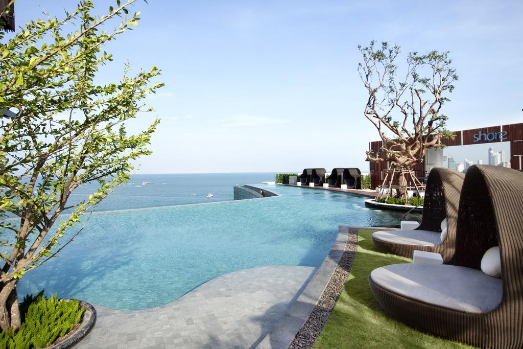 6 Best Resorts In Pattaya You Must Check Out