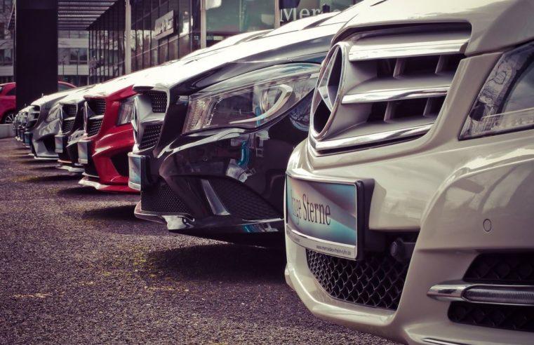 PCO-Car-Hire