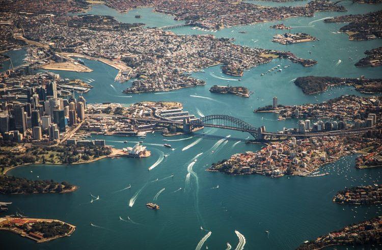 Top 5 Weekend Getaways in Sydney Everyone Should Try