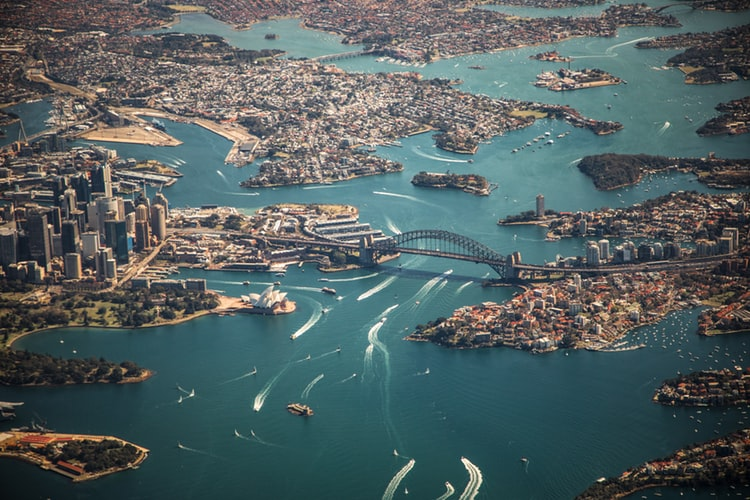 Top 5 Weekend Getaways in Sydney Everyone Should Try