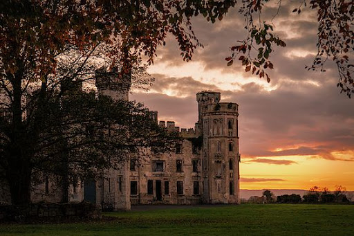 5 Great Reasons Why Carlow is One of the Best Counties in Ireland