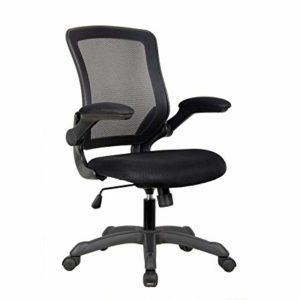 conference office chair