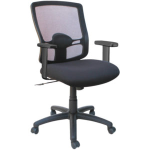 best small or Petite Chair
