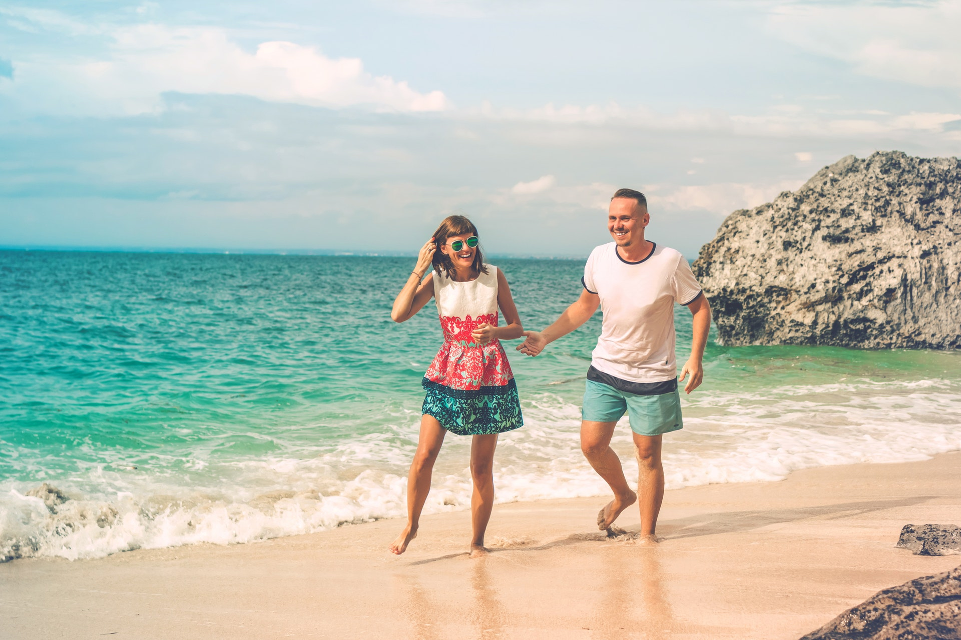 Traveling Tips for Married Couples: 8 Ways to Make the Most Out of Your Romantic Getaway