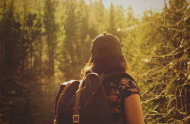Amazing Tips for Solo Travellers to Make the Most of Their Trips