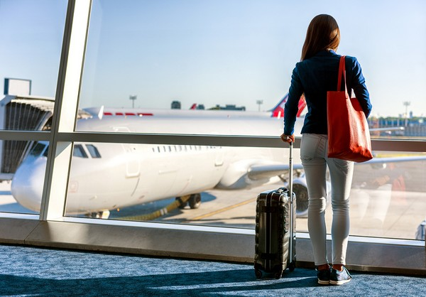 Ways To Improve Your Travel Management